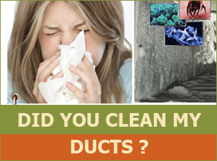 Air Duct Cleaning Fort Lauderdale Fl Air Duct Cleaning
