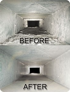 pagephoto_airduct